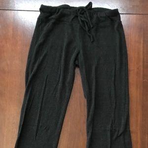 Mossimo lounge pants